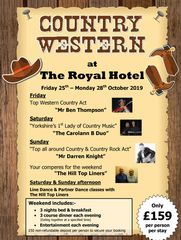 f050cc5fb7e6a The Royal Hotel is an elegant 19th century hotel which over time has seen  an ongoing programme of renovation and improvements to ensure that this ...